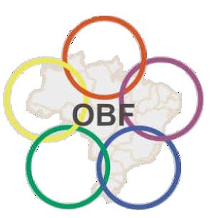 obf-2016