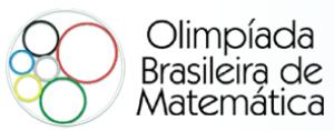 obm-2016