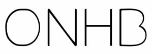 onhb-2016