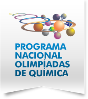 oq-2016
